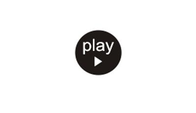 فيديو - عبدالوهاب البابطين يشارك متابعيه لايف عبر «الانستغرام» غدا الثامنة مساءً