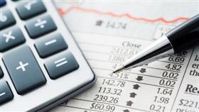 الكويت العاشرة عالمياً في دخل الفرد بـ 53.9 ألف دولار سنوياً
