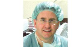 أسلوب جراحي جديد لإعادة ترميم عمليات استئصال الثدي بدهون حية