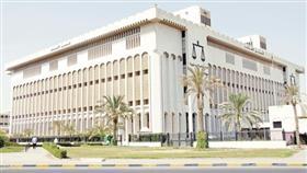 الحبس ستة شهور وكفالة مالية قدرها خمسة آلاف لمحمد عبدالقادر الجاسم