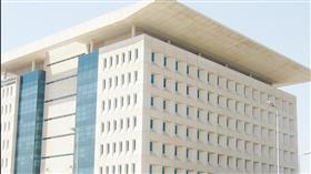 ديوان الخدمة يعلن اليوم أسماء 4100 مرشح للعمل
