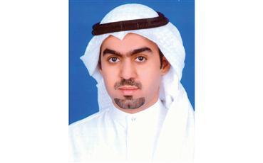 عبدالله العصيمي
