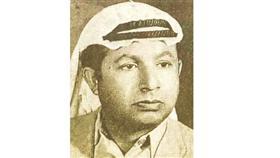 أحمد الزنجباري
