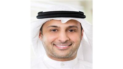 «ثروة» أفضل صندوق إسلامي في الكويت