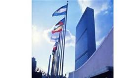 الأمم المتحدة تسقط الدعوة لتجريم التشهير بالأديان