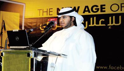«الكويتية المتحدة» تحتفل باطلاق اللوحات الإعلانية الطرقية الحديثة