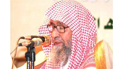 فتوى سعودية: الشريعة لا تمنع زواج غير البالغات