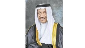 الشيخ جابر المبارك يعتمد نتائج المقبولين في كلية علي الصباح العسكرية للموسم 2011 - 2012