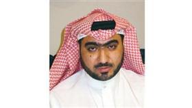 المحامي خالد الشطي