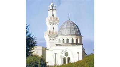 مجلس أمناء مركز أوكسفورد للدراسات الإسلامية يجتمع في الكويت