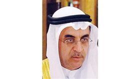 أحمد المليفي: الجامعة الجديدة تسعى إلى أن تتقدم على جامعة الكويت