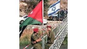 عشيرة أردنية «تتبرأ» من أحد أبنائها بعد تعيينه سفيراً لدى إسرائيل