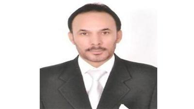 الراشد: الكويت نجحت في تحقيق هوية المواطن الكويتي العربية الإسلامية