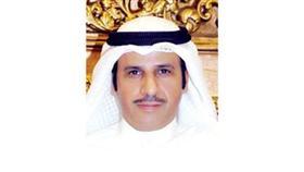 فالح العزب: الأمير رئيس الدولة ويملك سلطة تشريعية حقيقية في مجال التعديلات الدستورية