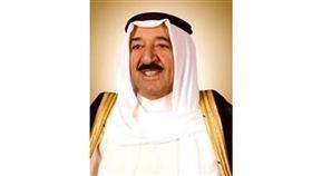 حضرة صاحب السمو امير البلاد الشيخ صباح الاحمد الجابر الصباح