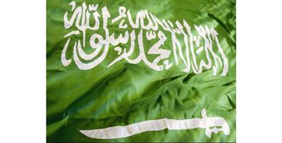 الرياض تنفي احتجاز إيران أي مركب صيد سعودي