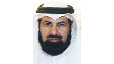 خالد الشليمي