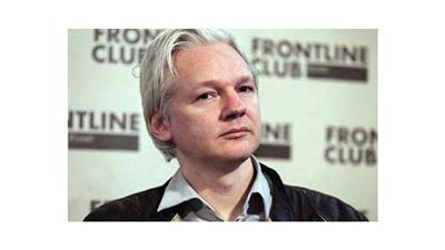 ويكيليكس سينشر مليون وثيقة في 2013