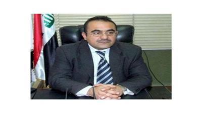 العراق: «قوة ميليشياوية» تعتقل 150 من أفراد حماية وزير المالية «السُنّي»