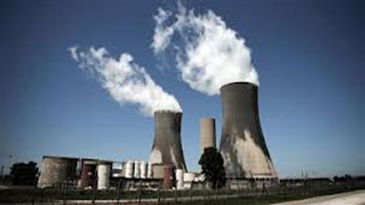 سيئول وواشنطن: منشآت لمعالجة اليورانيوم عالي التخصيب بكوريا الشمالية