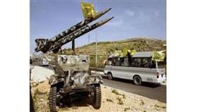 إسرائيل تشتكي إلى الأمم المتحدة من إعادة تسليح كبيرة لحزب الله