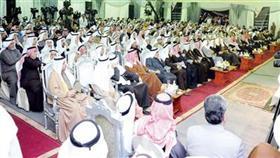 مهرجان «دمعة على خد الوطن»: فزعة شعبية لإنقاذ الوحدة الوطنية