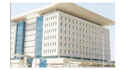 «الخدمة المدنية»: %25 زيادة للكويتيين.. والطيارون 800 دينار