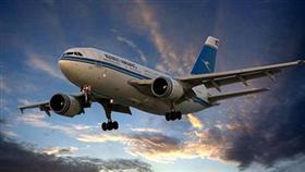 «الداخلية»: فريق حماية «الكويتية» وحضر بالمطار ولم يمنح التذاكر وبطاقات الدخول