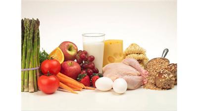 دراسة: زيادة تناول البروتينات يساعد في محاربة الشيخوخة