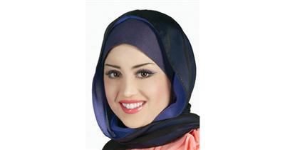 31 الجاري آخر موعد للاشتراك في جائزة الكويت الإلكترونية