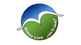 الخط الأخضر: المرأة الكويتية مهددة بالهذيان والعُته والأمراض العقلية