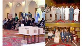 أنور الرفاعي: «بيت العثمان» شاهد على عراقة العمارة الكويتية القديمة