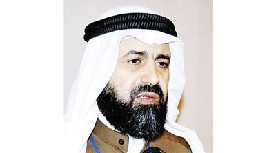 عبدالرحمن البلالي