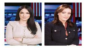 مذيعون عرب انضموا لقناة سكاي نيوز عربية في ابوظبي