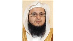 الشيخ فؤاد الرشيد