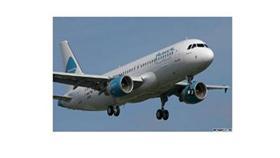 «الغبار» يتسبب في تحويل عدد من رحلات الطيران القادمة إلى مطارات أخرى