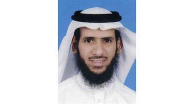 بندر النصافي: الأولوية للأئمة والمؤذنين الكويتيين في المساكن الوقفية