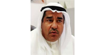 جاسم البدر: الكويت خالية من مرض «الرعام» في الخيول