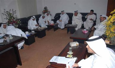 الصيادون: الزبيدي الكويتي يباع في إيران بـ 600 فلس!