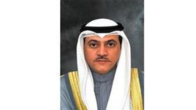 المهندس/ سالم مثيب أحمد الأذينة - وزير المواصلات