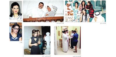 مسلسل «جنة الشام وجنات الشامية» مشاكل اثني عشر فردا في عائلة واحدة