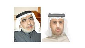 اليحيى يقترح زيادة عدد النواب وحصول الحكومة على ثقة الغالبية وإلغاء عضوية الوزراء
