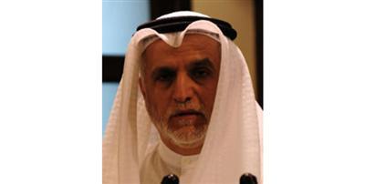 محمد العمر: تربية النشء والشباب على قراءة القرآن وحفظه أبرز تحديات «الدراسات الإسلامية»