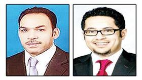 د.سلمان الصباح: جراحة «الأميري» قدم أربعة أبحاث علمية لعلاج السمنة والسكري