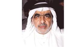 عدنان عبدالصمد