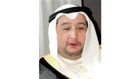 صباح العلي: الأمير الوالد سيبقى خالداً في الأذهان