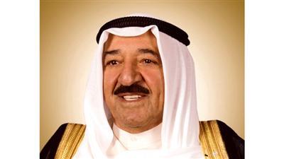 الأمير: تعديل المادة 79 لا يجوز دستورياً