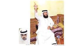 المعتقل السابق في غوانتانامو عبدالله كامل لـ الوطن: أمريكا اتهمتني بالإرهاب لأني أرتدي ساعة بها بوصلة الصلاة