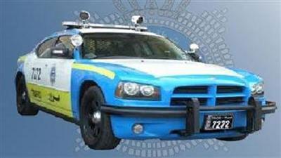 شاب يستنجد بالشرطة من مضايقات «سفيه»