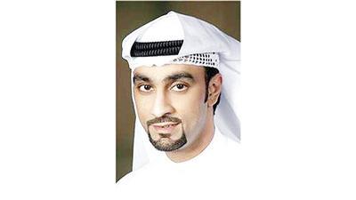 المحامي بشار النصار